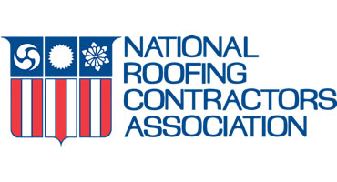 Superior National Roofing Contractors Association