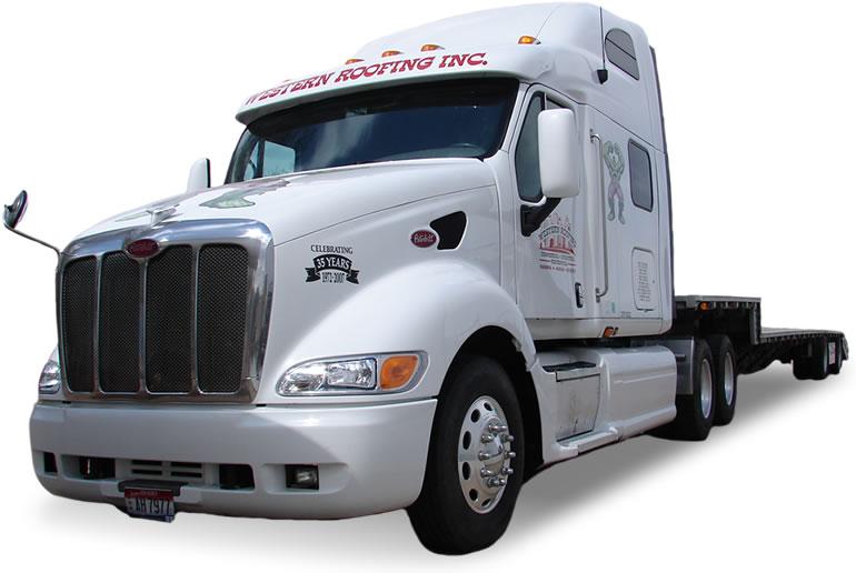 crane-heavy-hauling-idaho