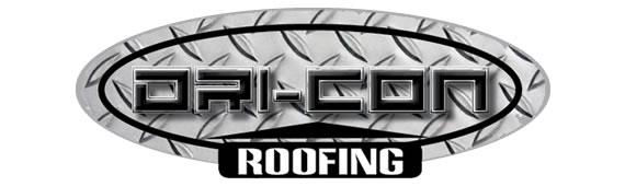 dri-con-roofing