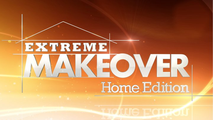 extreme-makeover-home-edition-abc