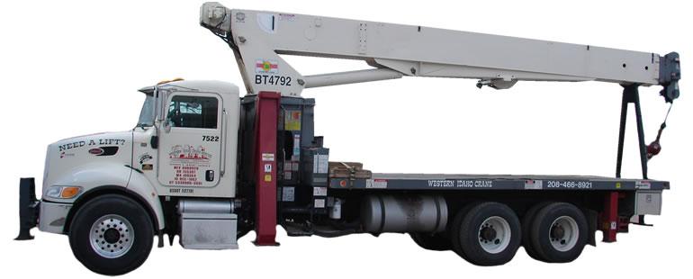 idaho-commercial-crane-services