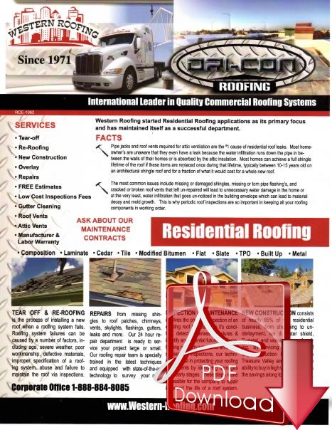 residential-flyer